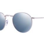 Screenshot_2021-02-19-Ray-Ban-Sunglasses-Collection-Round-Metal-Flash-Lenses-RB3447-1-Ray-Ban®-Official-Site1200