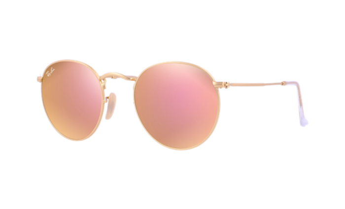 Screenshot_2021-02-19 Ray-Ban Sunglasses Collection – Round Metal Flash Lenses RB3447-1 Ray Ban® Official Site2