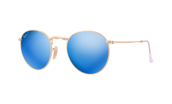 Screenshot_2021-02-19 Ray-Ban Sunglasses Collection – Round Metal Flash Lenses RB3447-1 Ray Ban® Official Site3